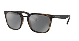 Kacamata ARMANI EXCHANGE AX4090SF 8078/6G s55