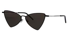 Kacamata Saint Laurent SL303 002 s58 JERRY