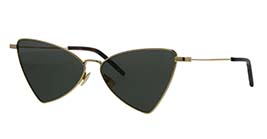 Kacamata Saint Laurent SL303 004 s58 JERRY