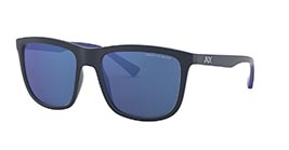 Kacamata ARMANI EXCHANGE AX4093SF 8295/55 s56