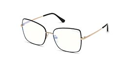 Kacamata Tom Ford FT5613-B 002 s56