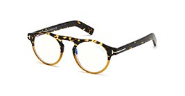 Kacamata TOM FORD FT5628-F-B 055 s49