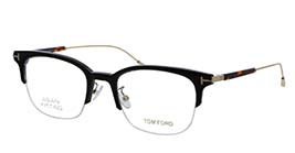 Kacamata TOM FORD FT5645-D 001 s52