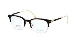 Kacamata Tom Ford FT5645-D 052 s52