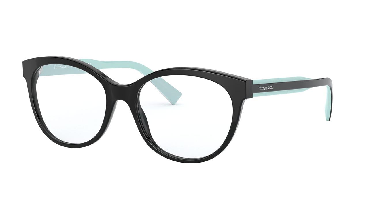 Kacamata TIFFANY&Co TF2188-F 8001 s53