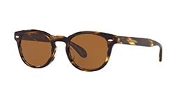 Kacamata OLIVER PEOPLES OV5036SF 1003/53 s47