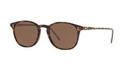Kacamata OLIVER PEOPLES OV5397SF 1666/73 s49