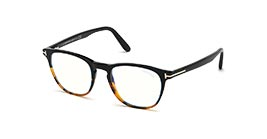 Kacamata TOM FORD FT5625-F-B 005 s52