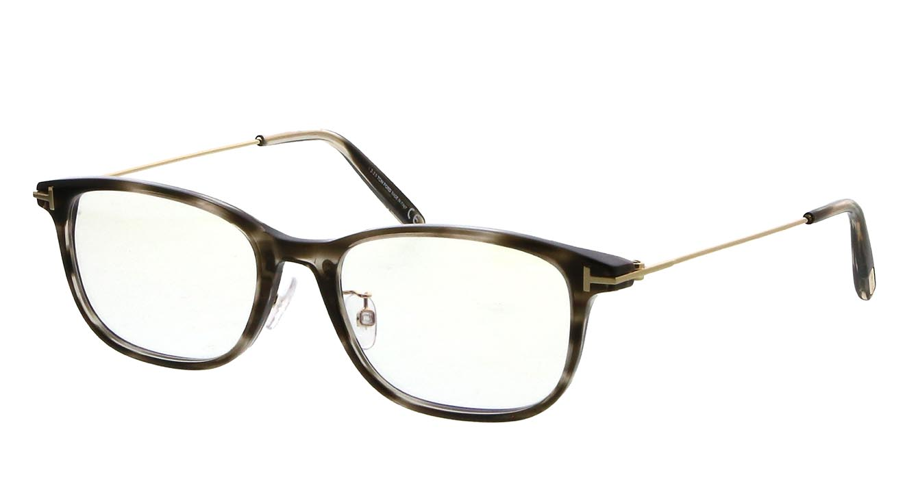 Kacamata TOM FORD FT5650-D-B 005 s54