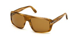 Kacamata Tom Ford FT754 56E s59 DUKE
