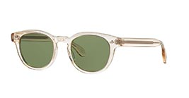 Kacamata OLIVER PEOPLES OV5036SF 1094/52 s47