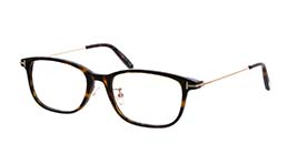 Kacamata TOM FORD FT5650-D-B 052 s54