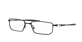 Kacamata OAKLEY OUTER FOLL (53) SATIN BLACK (OX3246-01) S53