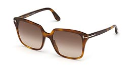Kacamata TOM FORD FT788-F 53F s58 FAYE-02