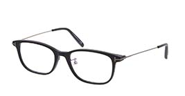 Kacamata TOM FORD FT5650-D-B 002 s54