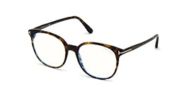 Kacamata TOM FORD FT5671-F-B 052 s55
