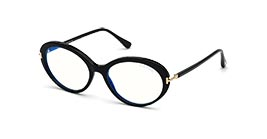 Kacamata TOM FORD FT5675-F-B 001 s54