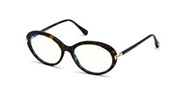Kacamata TOM FORD FT5675-F-B 052 s54