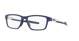 Kacamata Oakley Metalink (55) Mtt Denim/navy (OX8153-04) s55