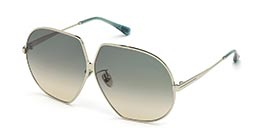 Kacamata TOM FORD FT785 16P s66 TARA