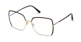Kacamata Tom Ford FT5668-B 081 s57