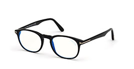 Kacamata Tom Ford FT5680-F-B 001 s52