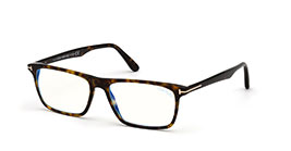 Kacamata Tom Ford FT5681-F-B 052 s56