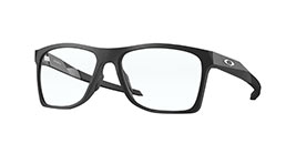 Kacamata OAKLEY ACTIVATE (A) (57) SATIN BLACK (OX8169F-01) s57