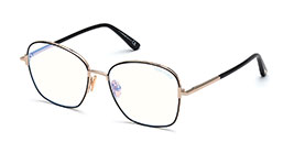 Kacamata Tom Ford FT5685-B 001 s53