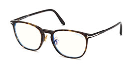 Kacamata Tom Ford FT5700-B 052 s54