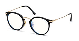 Kacamata Tom Ford FT5714-D-B 005 s50