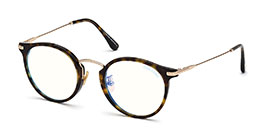 Kacamata Tom Ford FT5714-D-B 052 s50