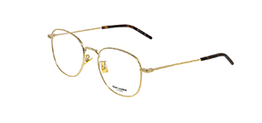 Kacamata Saint Laurent SL 313 006 s52