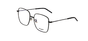 Kacamata Saint Laurent SL 314 005 s54
