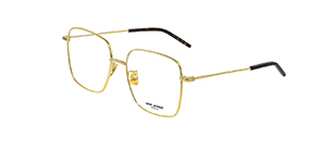 Kacamata Saint Laurent SL 314 006 s54