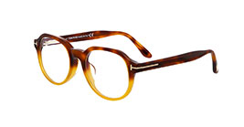 Kacamata Tom Ford FT5697-F-B 056 s52