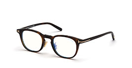 Kacamata Tom Ford FT5725-D-B 052 s48