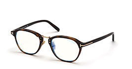 Kacamata Tom Ford FT5727-D-B 052 s53