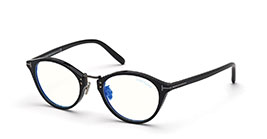 Kacamata Tom Ford FT5728-D-B-N 001 s51