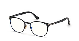 Kacamata Tom Ford FT5732-B 002 s52